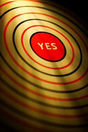 Targeted_Yes_lowres