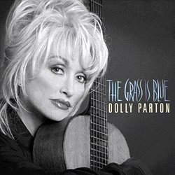 dolly parton cover