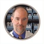 Dr. Peter D'Adamo, 4YourType.com